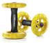 Accessoires - FitnessBoutique