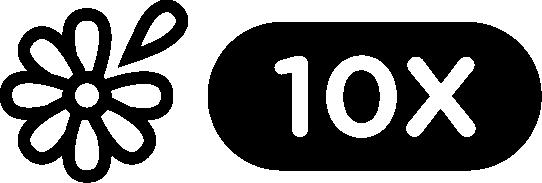 paiement 10x